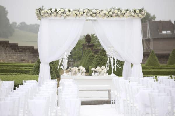 Nermina Mekic-en-Erik-Pieters | Wedding & Planning | weddingplanner | fotocredits BruidBeeld |trouwen op Chateau Neercanne , trouwen in Limburg, trouwen op een landgoed