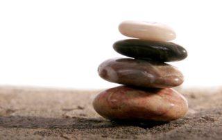 Zen zijn in de voorbereidingen voor je huwelijk, Weddingplanner , Wedding en Planning