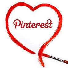 Trouwen met Pinterest | Weddingplanner | Wedding & Planning