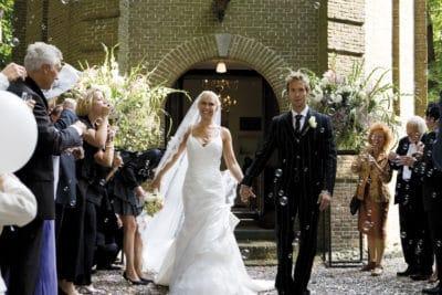 Charly Luske en Tanja Jess trouwen, wedding en planning, weddingplanner, trouwen in noord Brabant, fotocredits Reflexx Reportages