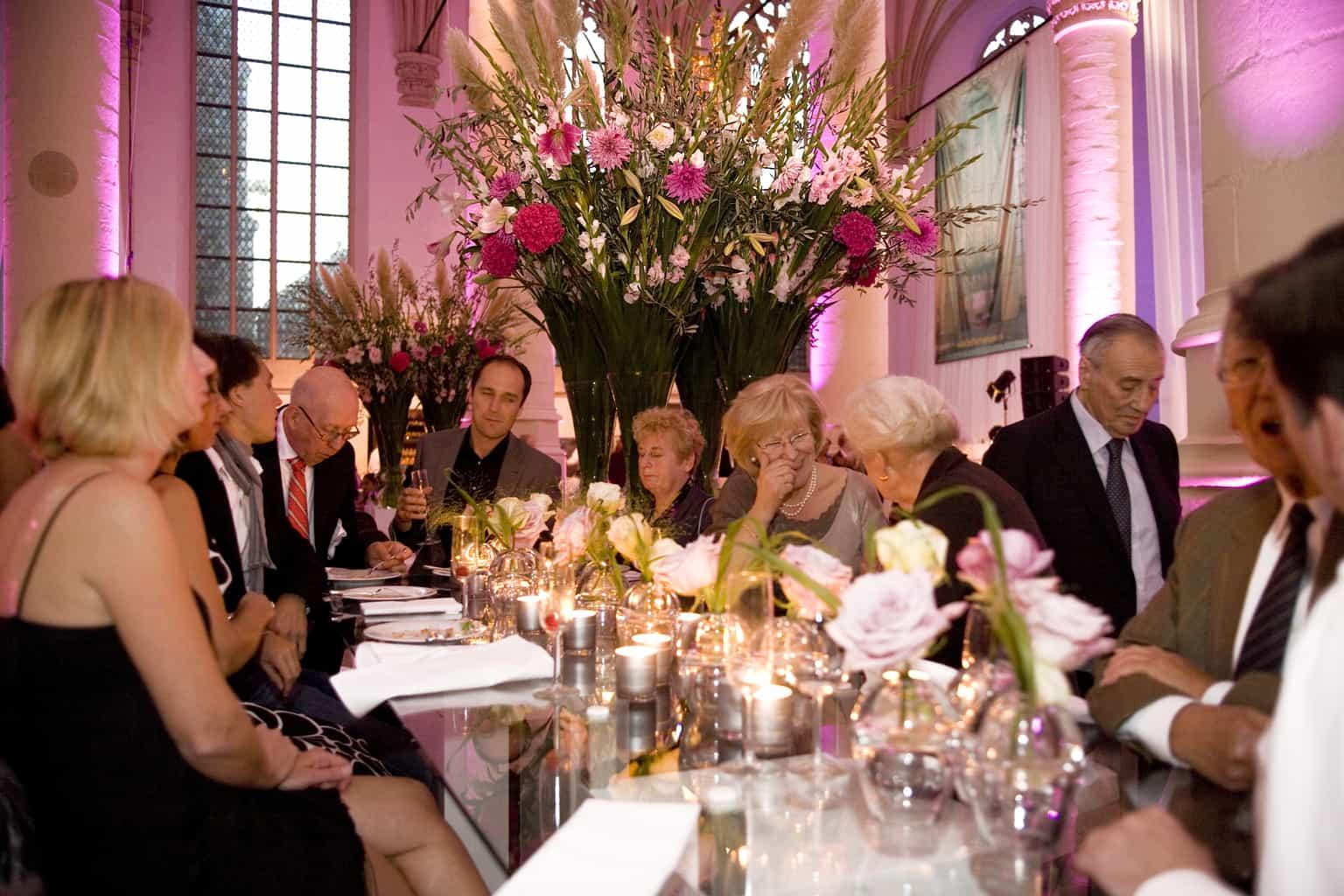 Wedding en Planning, Weddingplanner, fotocredits Sjouke Dijkstra