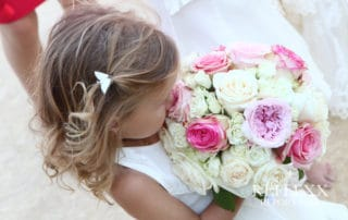 kinderen op je huwelijk, wedding en planning, weddingplanner,foto Reflexx Reportages