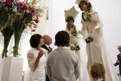 Wensfeeën op je huwelijk, wedding en planning, Weddingplanner, fotocredits Sjouke Dijkstra