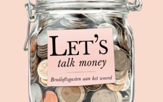 Bruid Magazine, vrijgezellenfeesten, huwelijkscadeau's en dresscodes,wedding en planning, Weddingplanner
