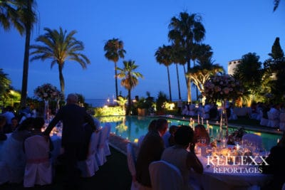 Trouwen in Spanje, Trouwen in Marbella, Wedding en Planning, weddingplanner
