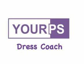Dress Coach