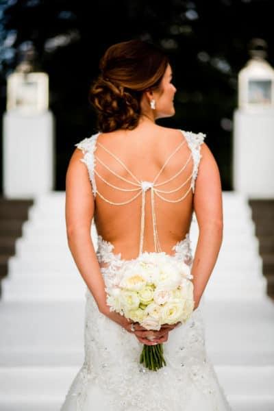 fotocredits Eppel Fotografie, bruidsjurk Koonings bruidsmode, wedding en planning, Weddingplanner