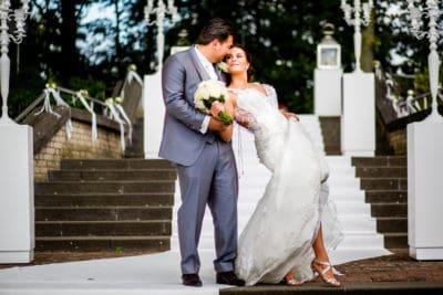 fotocredits Eppel Fotografie, Weddingplanner, wedding en planning