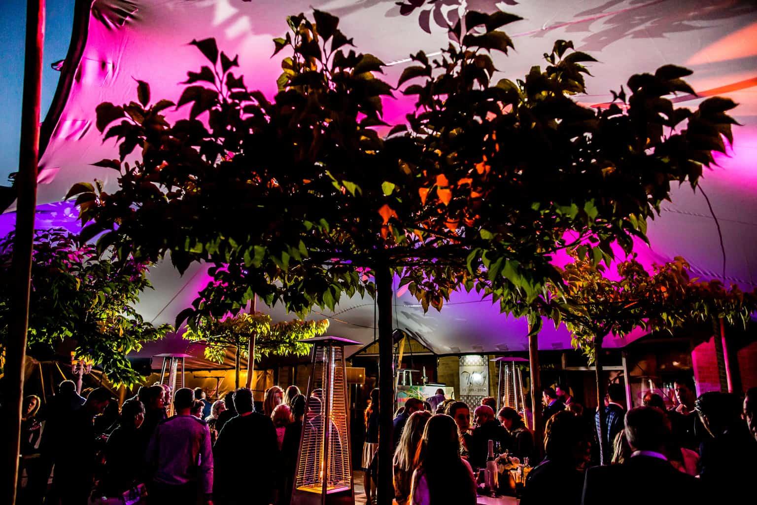 Trouwen, buiten trouwen , trouwen in Noord-Brabant, wedding en planning, Weddingplanner, fotocredits Eppel Fotografie