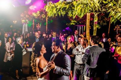 Weddingplanner, trouwen, bruiloft regelen, buiten feesten tijdens je huwelijksfeest, openingsdans, wedding en planning,fotocredits Eppel Fotografie
