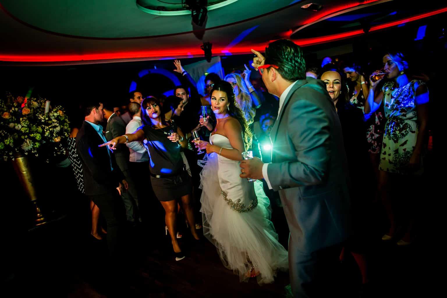 huwelijksdag regelen, trouwen , cocktailbar, feesten, DJ, Band tijdens je huwelijksfeest, wedding en planning, Weddingplanner, fotocredits Eppel Fotografie