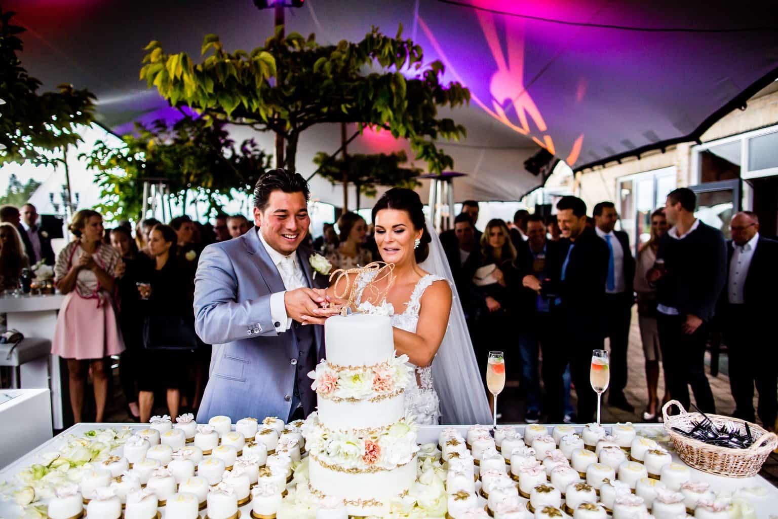 trouwen , bruiloft regelen, bruidstaart Cake Affair, Weddingplanner, wedding en planning, fotocredits Eppel Fotografie