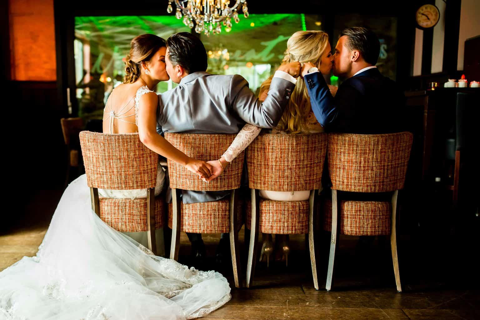 fotocredits Eppel Fotografie, wedding en planning,Weddingplanner