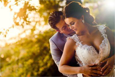 fotocredits Eppel Fotografie,trouwen, huwelijk, trouwen op een eigen locatie, buiten trouwen , wedding planner, wedding en planning