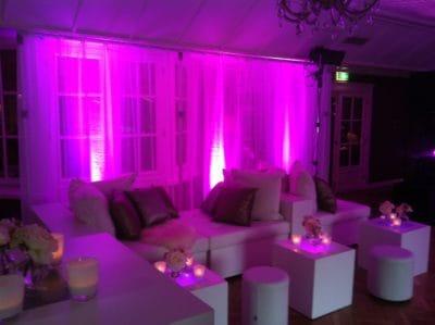 Huwelijksfeest, Wedding en Planning, Landgoed het Roode Koper, weddingplanner foto Pander en Pander
