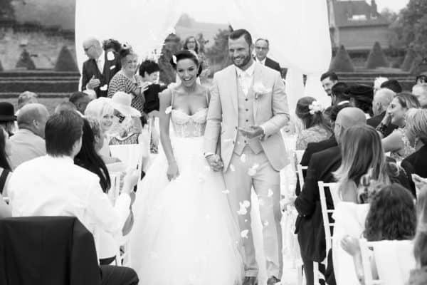 Getrouwd!, weddingplanner, wedding en planning, fotocredits BruidBeeld. trouwceremonie.