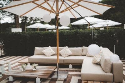 wedding weekend,wedding venue,Landgoed het Roode koper, wedding en planning, weddingplanner, foto Laura Möllemann