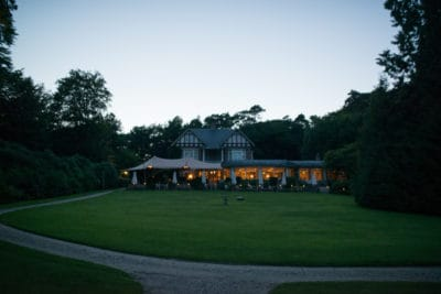 wedding venue,Landgoed het Roode koper, wedding en planning, weddingplanner, foto Laura Möllemann