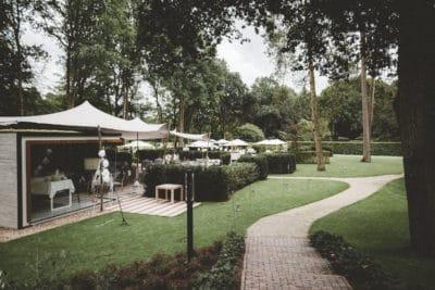 wedding venue,Landgoed het Roode koper, wedding en planning, weddingplanner, foto Laura Möllemann