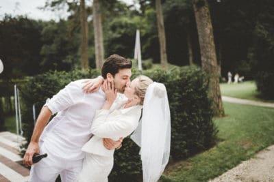 De day before the wedding,Landgoed het Roode koper, wedding en planning, weddingplanner, foto Laura Möllemann