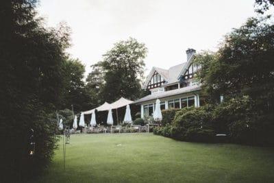Landgoed het Roode koper, wedding en planning, weddingplanner, foto Laura Möllemann