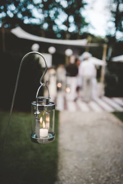 wedding en planning, weddingplanner, foto Laura Möllemann