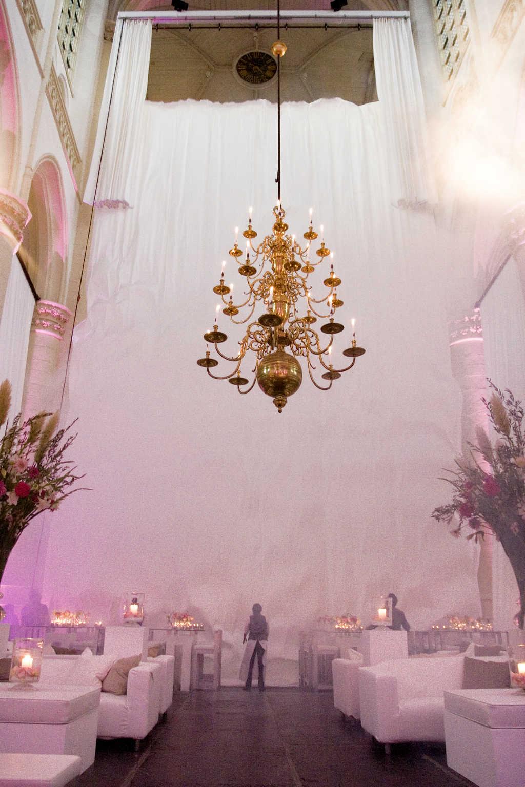 Overgang van ceremonie naar het walking diner, wedding en planning, Weddingplanner, fotocredits Sjouke Dijkstra