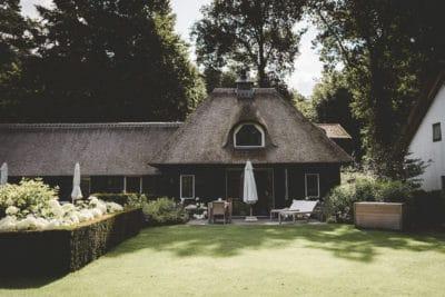 Landgoed het Roode Koper,wedding en planning, weddingplanner, foto Laura Mölleman