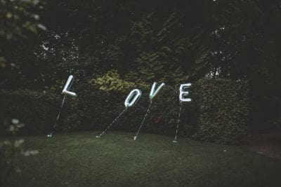 LOVE,wedding en planning, weddingplanner, foto Laura Möllemann