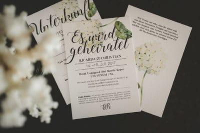 WeddingWeekend,Landgoed het Roode Koper,wedding en planning, weddingplanner, foto Laura Mölleman