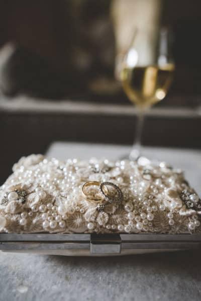 Little bag of the bride,Landgoed het Roode Koper,wedding en planning, weddingplanner, foto Laura Mölleman