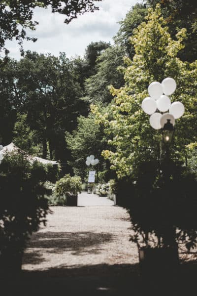 wedding en planning, weddingplanner, foto Laura Möllemann