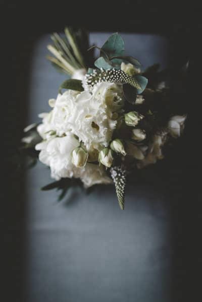 wedding en planning, weddingplanner, Bloom Your Life, foto Laura Möllemann