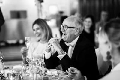 wedding en planning | Weddingplanner | trouwen op een landgoed | fotocredits laura Moellemann
