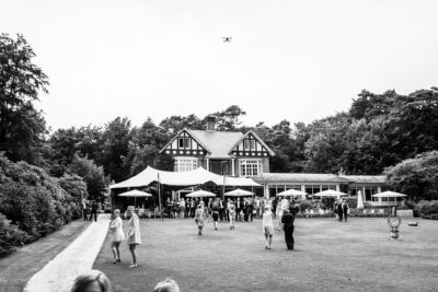 Wedding en Planning, weddingplanner, Trouwen op Landgoed het Roode Koper | fotocredits Laura Möllemann