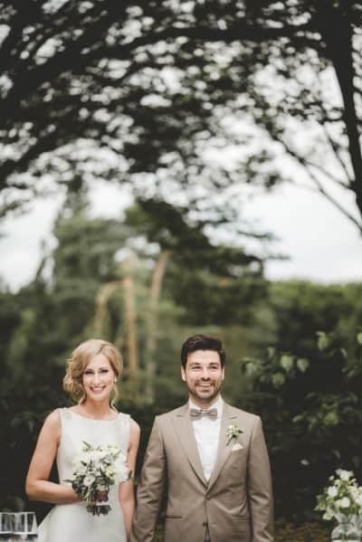 Wedding en Planning, weddingplanner, buiten trouwen, je eigen landgoed voor je huwelijk, fotocredits Laura Möllemann