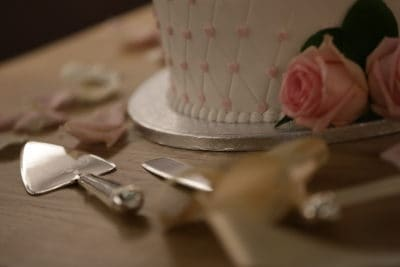 Wedding en Planning   weddingplanner   trouwen   bruidstaart   Le Beau Gateau,fotocredits Karen KaperJPG