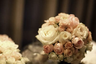 Wedding en Planning   weddingplanner   trouwen in de Vondelkerk   bruidsboeket   winterwedding   trouwen en feesten in een kerk   trouwen in amsterdam   fotocredits Karen Kaper.jpg