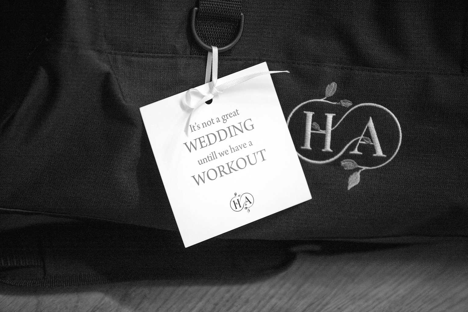 Wedding en Planning |weddingplanner | wedding workout for the men | Winterwedding | fotocredits Karen Kaper