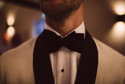 Wedding En Planning, Weddingplanner | Black Tie Dresscode BWeddingPhotographer|JoelandNaomiVeltman