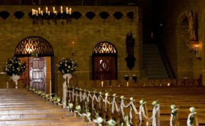 foto Reflexx reportages, wedding en planning, huwelijk Armin en Erika van Buuren, weddingplanner