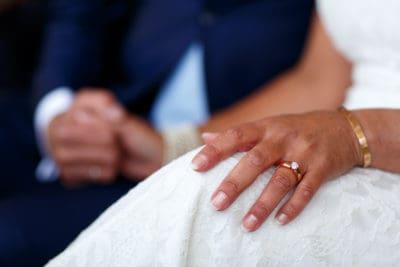 Huwelijksvoltrekking, Huwelijk Caroline Tensen en Ernst-Jan Smids, Evert Doorn Fotografie, wedding en planning, Weddingplanner, trouwen op Vlieland, trouwen op het strand, Wedding en Planning, weddingplanner