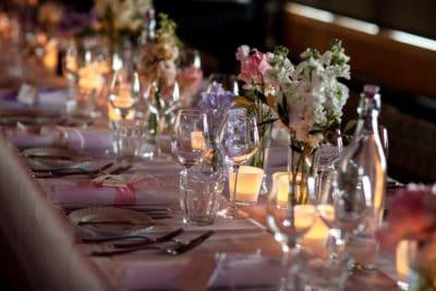 Huwelijksdiner, Huwelijk Caroline Tensen en Ernst-Jan, Evert Doorn Fotografie, weddingplanner, wedding en planning