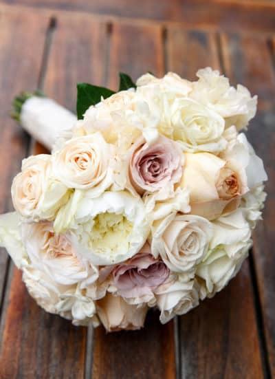 Bruidsboeket, Huwelijk Caroline Tensen en Ernst-Jan Smids, Evert Doorn Fotografie, weddingplanner, Wedding en Planning