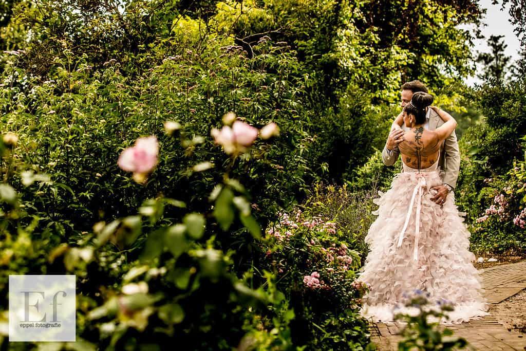 wedding en planning | weddingplanner | Eppel_Fotografie