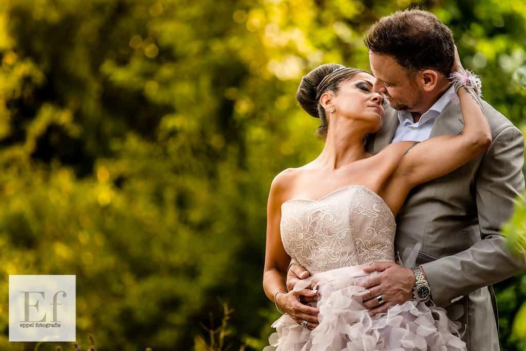 wedding en planning | weddingplanner | bruiloft regelen | Eppel_Fotografie
