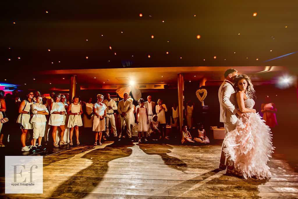 wedding en planning | weddingplanner | de openingsdans |Eppel_Fotografie