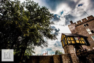 wedding en planning | weddingplanner | trouwen op een kasteel |Eppel_Fotografie