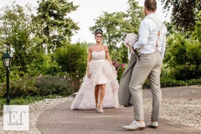 wedding en planning | weddingplanner | trouwen op een landgoed | Eppel_Fotografie