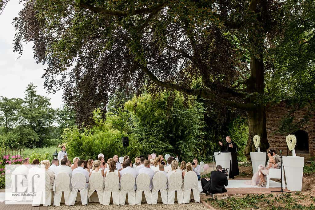 wedding en planning | weddingplanner | trouwenceremonie | Eppel_Fotografie